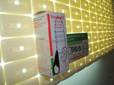 lightbox-sweet-dreams-soap-2