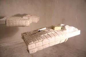 Notti in Bianco – 2006