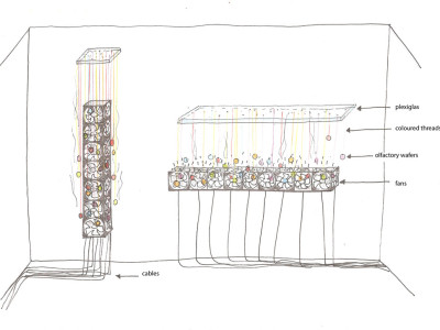 sketch-hanging-olfactory-project-03