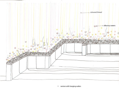 sketch-hanging-olfactory-project