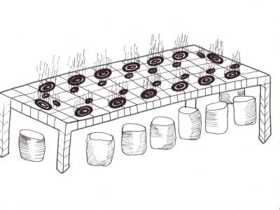 tavola-sintetica-1